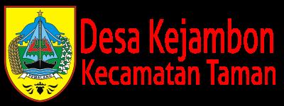 DESA KEJAMBON